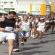corrida-da-paz.fw