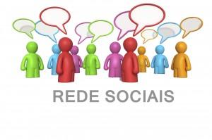 redes-sociais-copy