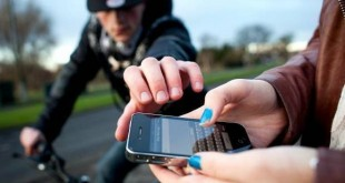 roubo-celular