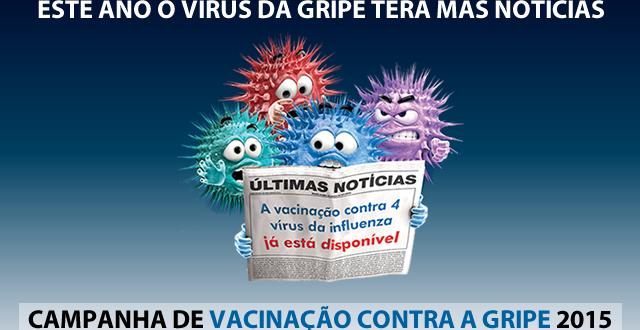 vacinacao-2015