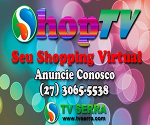 tvserra-anuncio