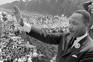 frases_martin_luther_king_pouca_coisa