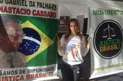 Sandra Cassaro