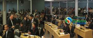 Read more about the article Instaurada CPI para investigar IPS na Serra