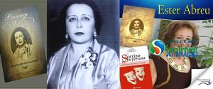 Câmara da Serra homenageia Judith Castello