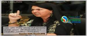 Câmara da Serra: sete vereadores contra a maioria tentam dar um golpe