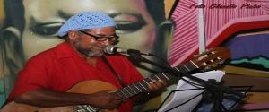 Read more about the article Festa Literária em Laranjeiras: Onze livros em um só lançamento