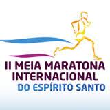 meia-maratona-2014.fw