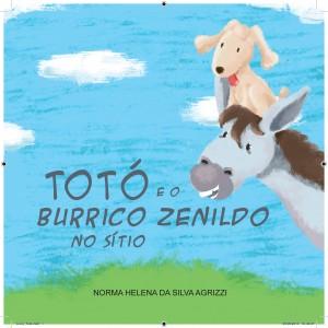 capa_Livro_Totó_de_Norma_Helena-(2)-(1)-1