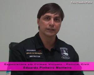 Read more about the article Eduardo Pinheiro homenageado como Comendador da Serra