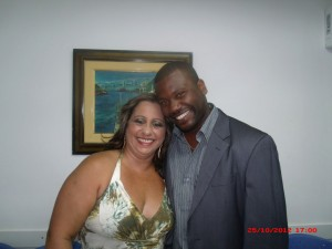 Read more about the article Casamento Juedson e Célia Marcia