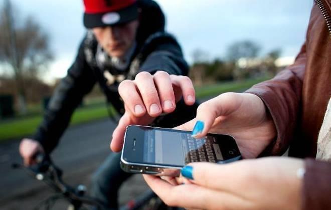Read more about the article Como bloquear meu celular roubado?