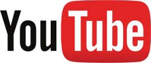 Saiba como baixar vídeos do YouTube sem precisar instalar programas.