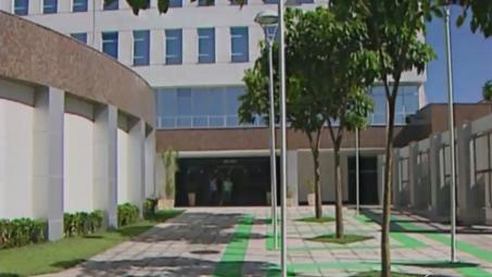 CMS pretende aprovar projeto do executivo sem ouvir a população da Serra