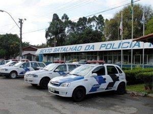 6º Batalhão da Polícia Militar completa 28 anos