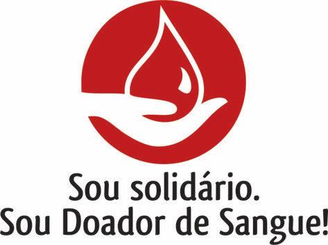 You are currently viewing Grupo de policiais militares se reúne para doar sangue