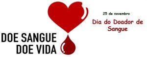 doar_sangue