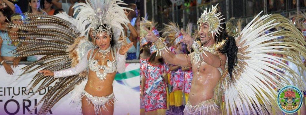 foto-carnaval