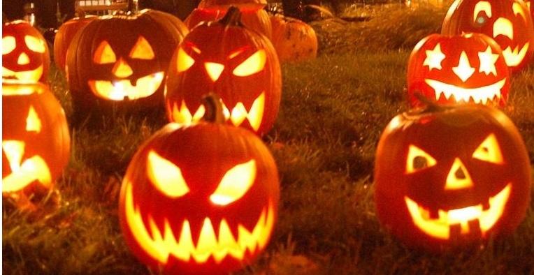 halloween-dublin-city