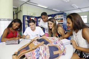 Chamada Pública Escolar 2017 será na próxima semana