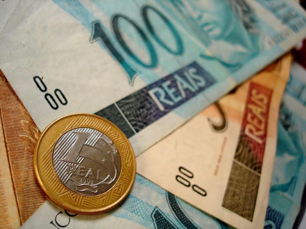 You are currently viewing Previsão para inicio do pagamento das contas inativas do FGTS é 13 de março