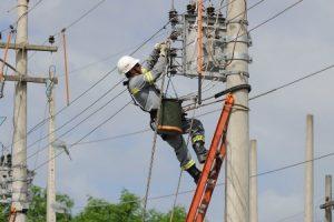 Read more about the article EDP Espírito Santo esclarece dúvidas sobre Iluminação Pública