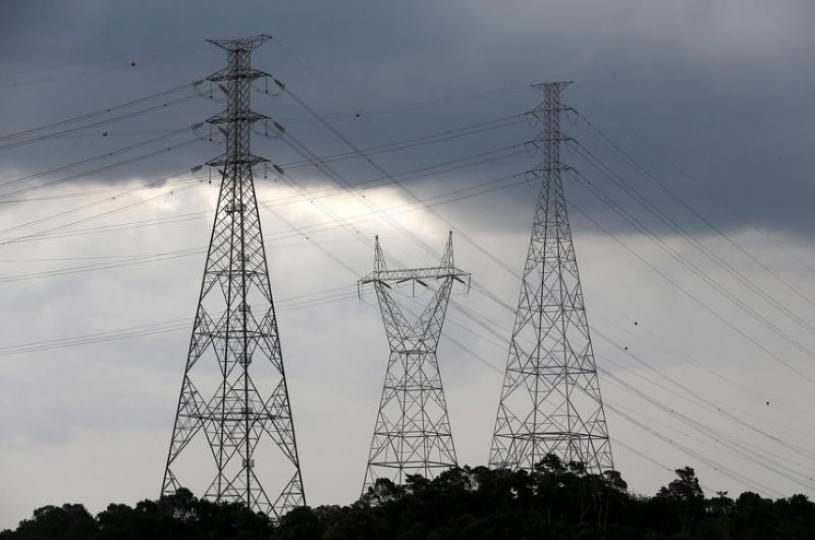 EDP Brasil muda o nome das suas duas Distribuidoras