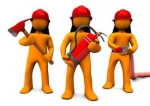 Prêmio para indústrias que investem em segurança e saúde no trabalho
