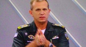 Read more about the article Polícia Militar realiza em todo Estado segunda edição da operação Força Total