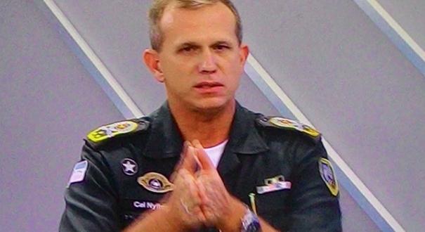 Polícia Militar realiza em todo Estado segunda edição da operação Força Total