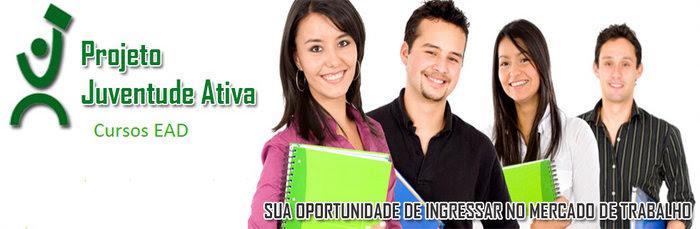 Oportunidades de cursos em Laranjeiras