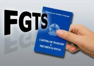 Direito de revisão do FGTS do ano de 1999 até os dias atuais pelo trabalhador regido pela CLT.