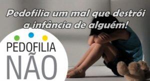 Read more about the article Como prevenir a ocorrência de pedofilia e o que fazer quando descoberto?