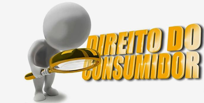 A Cobrança Indevida no Código de Defesa do Consumidor.