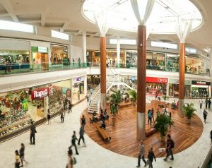 Fechamento de lojas no ES desacelera no 1º trimestre