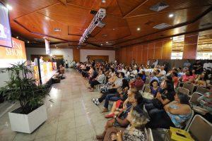 Vitória apresenta a 17ª edição do Salão Sabores