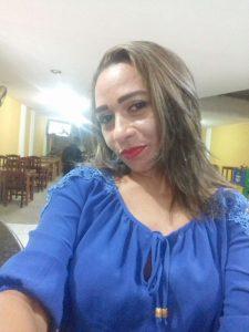 Read more about the article Filha procura mãe desaparecida há 40 anos