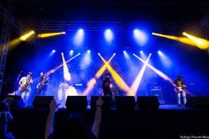 Read more about the article Festival de Inverno em Manguinhos